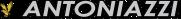 Logo-Antoniazzi-aquila-pordenone