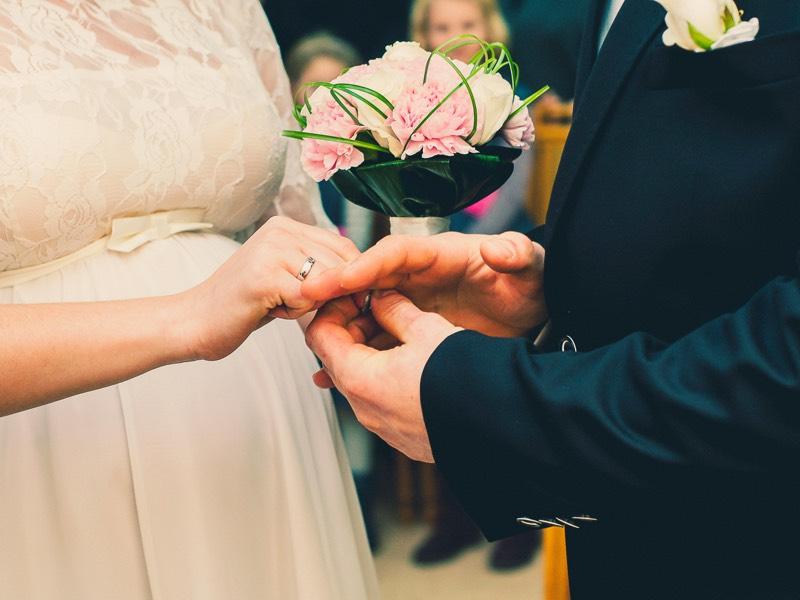 antoniazzi-autobus-pordenone-servizio-trasporto-feste-matrimoni